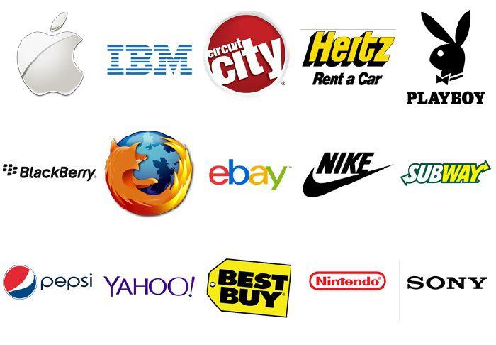 đặt tên công ty đẹp - đặt tên công ty ý nghĩa - đặt tên công ty bằng tiếng anh