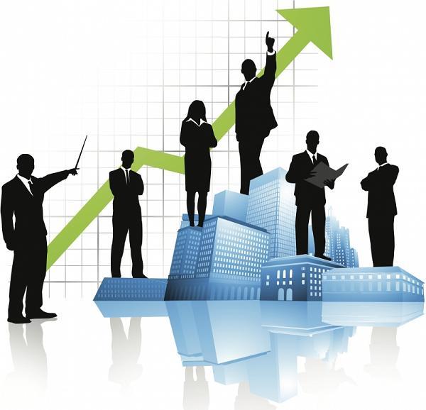 Học kinh doanh nhỏ lẻ một cách hiệu quả phát triển bền vững