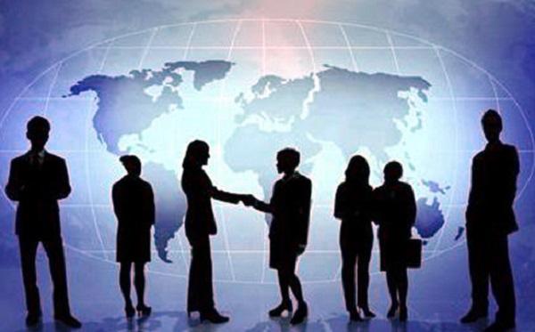 cần làm gì để hợp tác kinh doanh nhỏ thành công