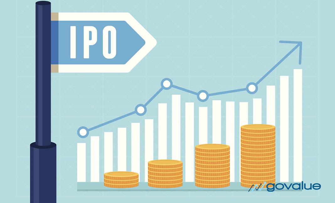 Doanh-nghiep-IPO