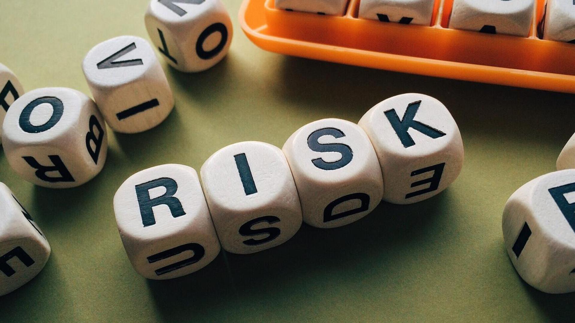 Rủi to đầu tư và lợi nhuận có thực sự tỉ lệ thuận với nhau