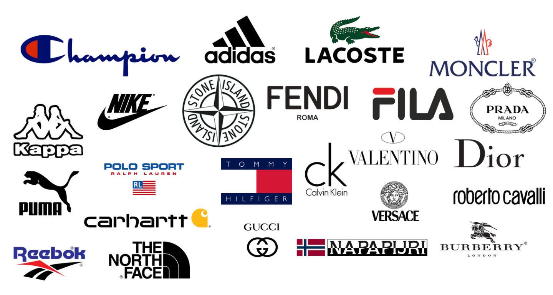 Sportswear & Fashion Brands - SNKRVN