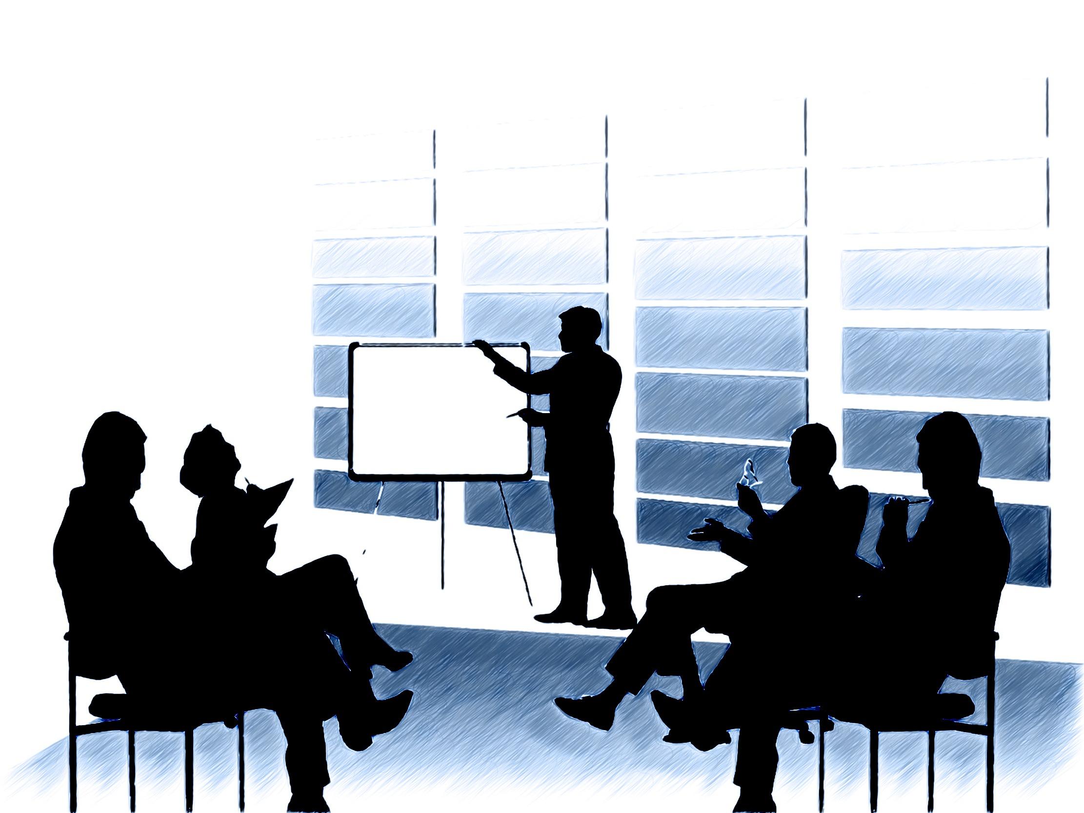 Khái niệm giá trịdoanh nghiệp: Làm thế nào để xây dựng văn hóa doanh nghiệp