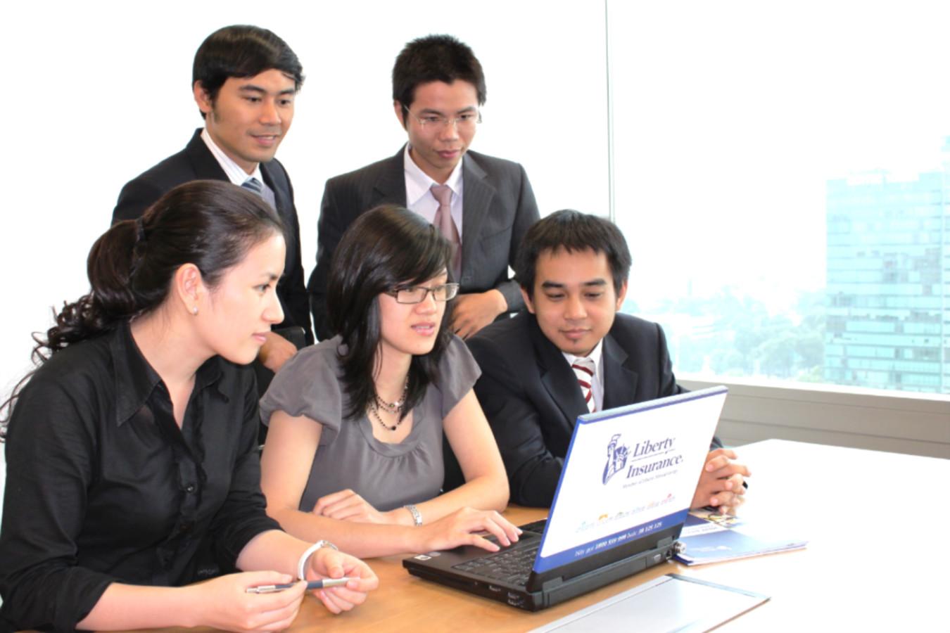 Kinh nghiệm quản trị nguồn nhân lực Nhật Bản