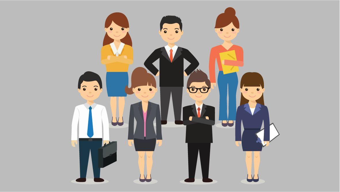 Xây dựng hình ảnh doanh nghiệp là gì ?