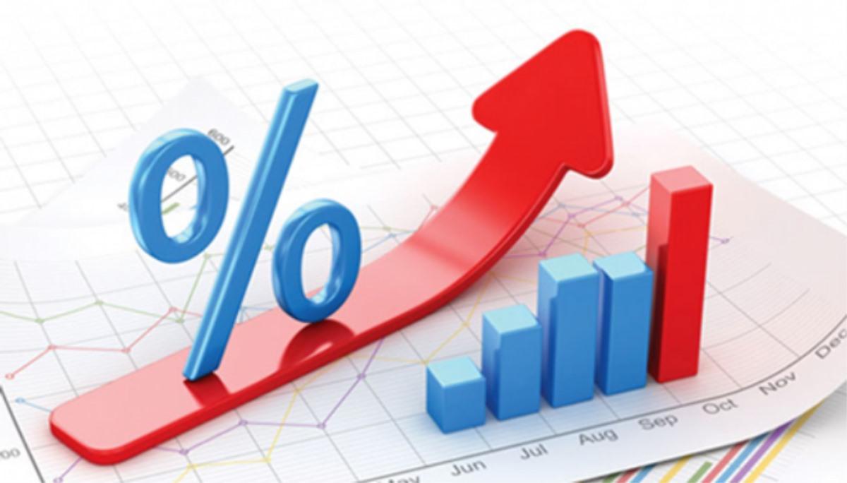 Lãi suất cao nhất thuộc về ngân hàng nào?
