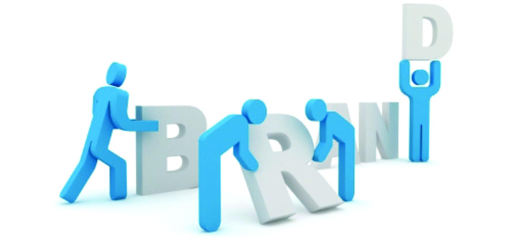 Branding: xây dựng thương hiệu - Wiki Marketing PR Thương hiệu Việt Nam
