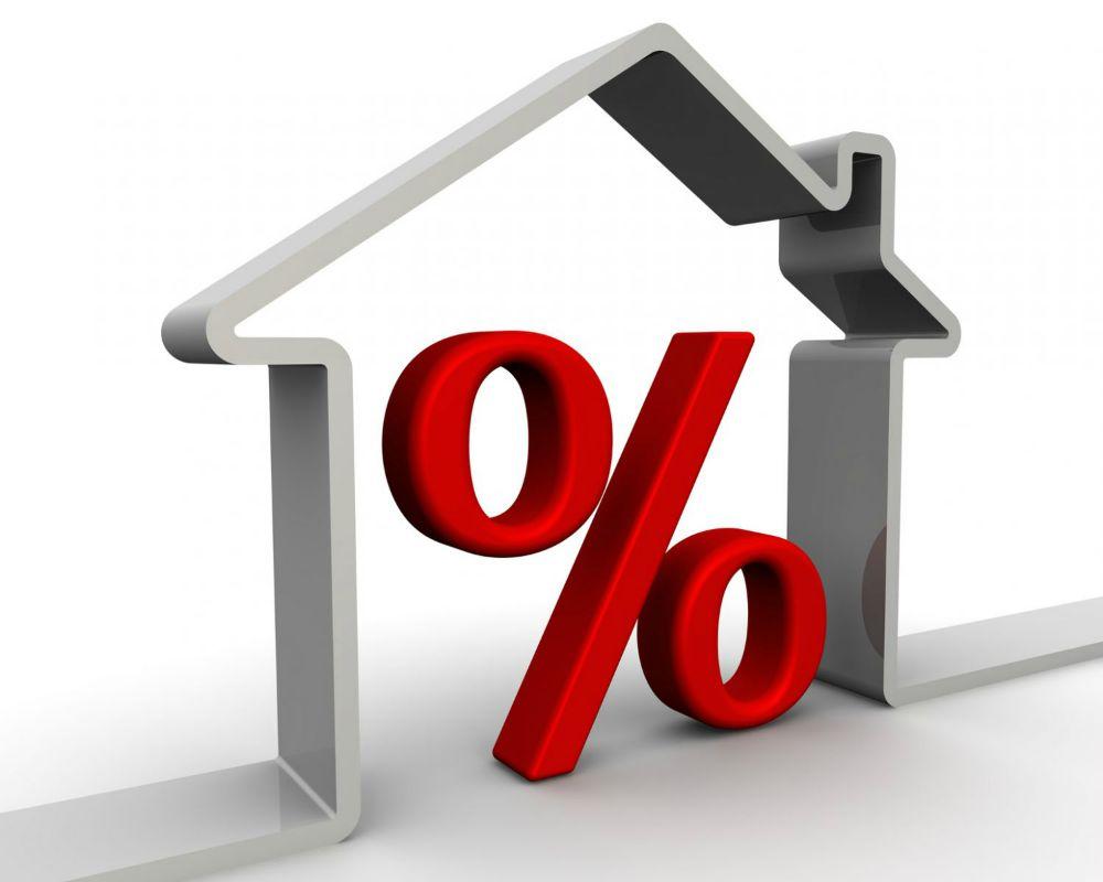 Cách tính lãi suất vay ngân hàng chi tiết nhất