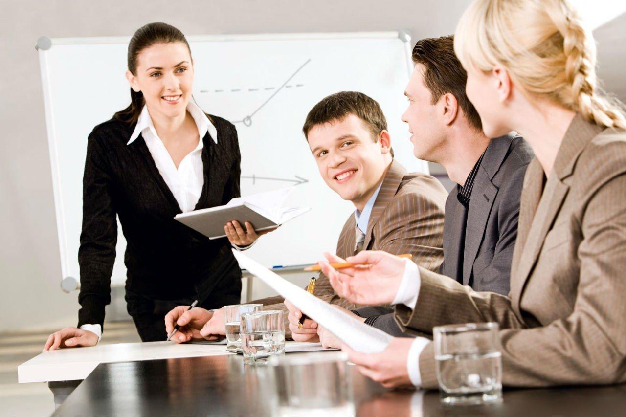 Học Quản trị kinh doanh tại Mỹ - nên chọn ở đâu?