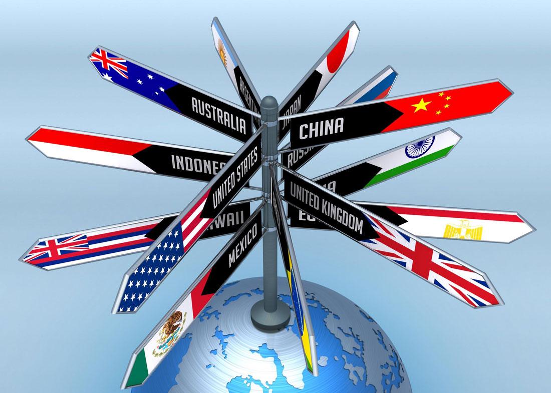 Những kinh nghiệm giúp bạn ứng tuyển thành công vào các công ty đa quốc gia