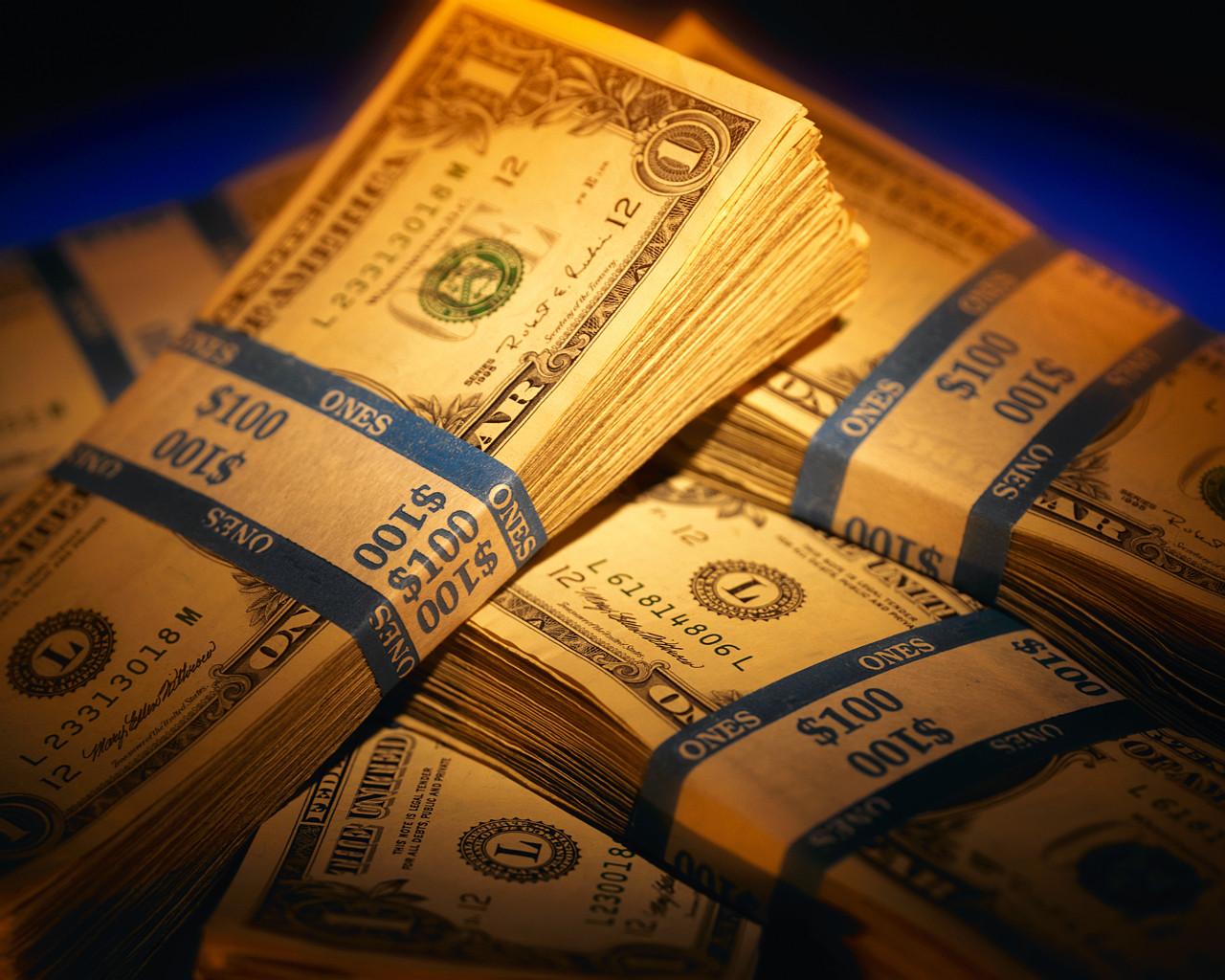 Tài chính công và tài chính tư