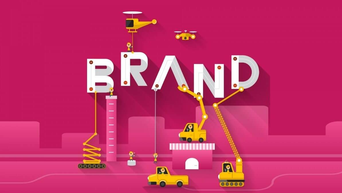 Cách xây dựng thương hiệu cá nhân mạnh mẽ
