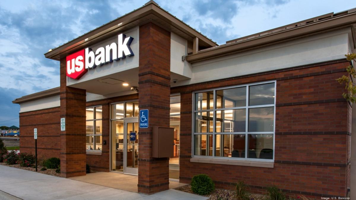 Lãi suất ngân hàng khái niệm cho người chưa biết