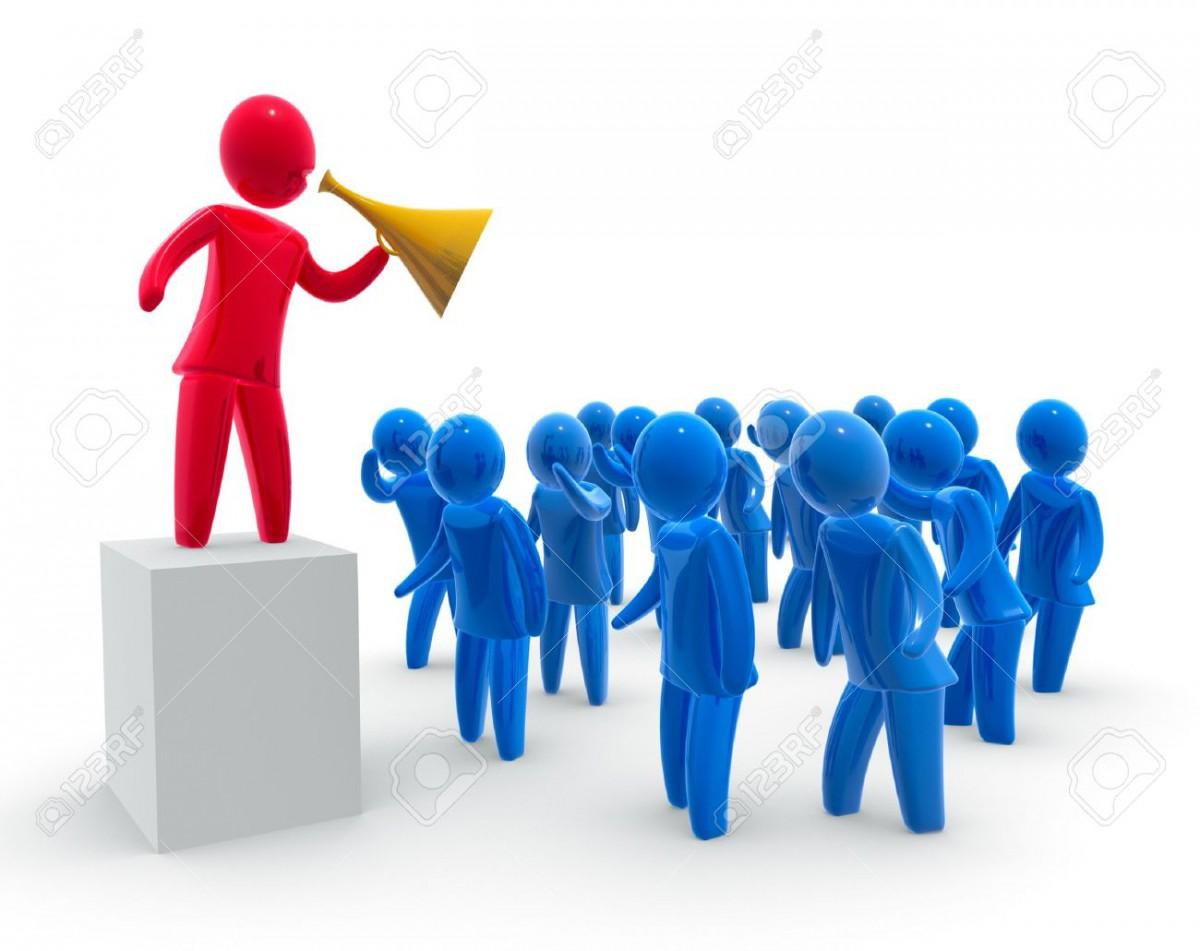 Quản trị nguồn nhân lực doanh nghiệp