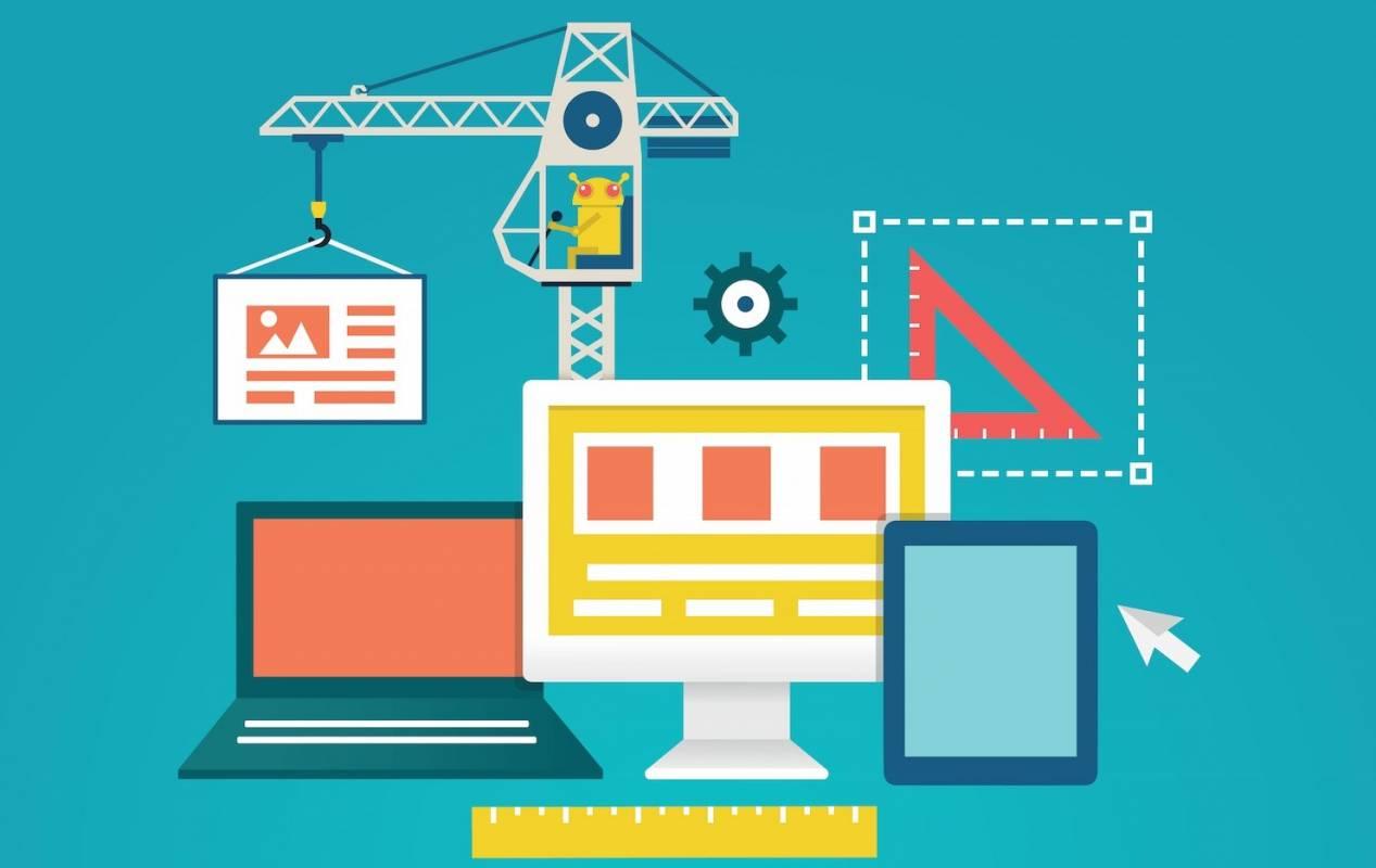 Làm thế nào để xây dựng 1 doanh nghiệp tự động?