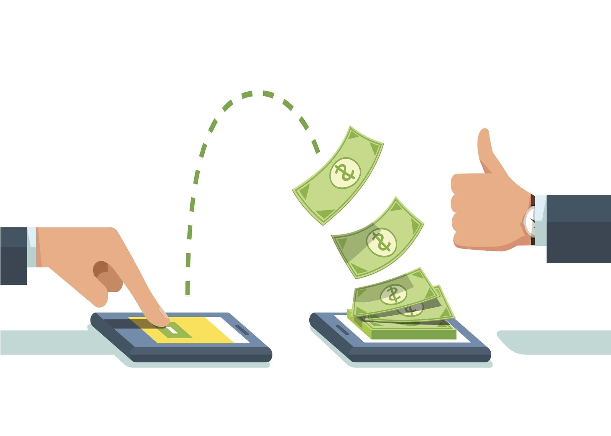 Top phần mềm tính lương phổ biến