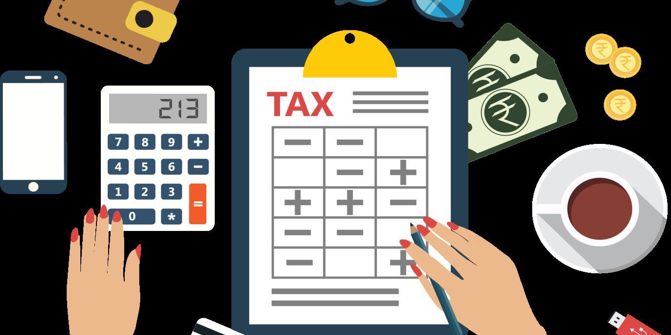 Kê khai thuế là gì? Điều bạn cần biết