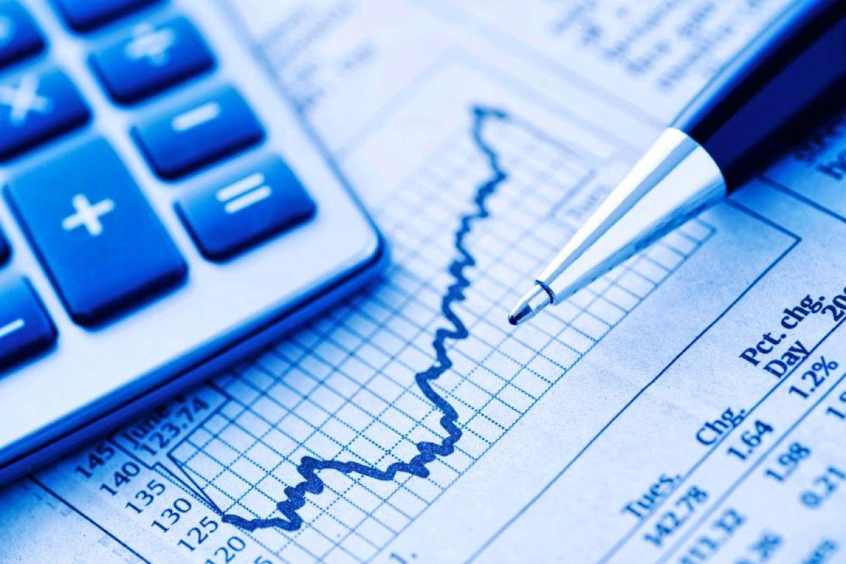 ngành đầu tư tài chính - ngành đầu tư tài chính