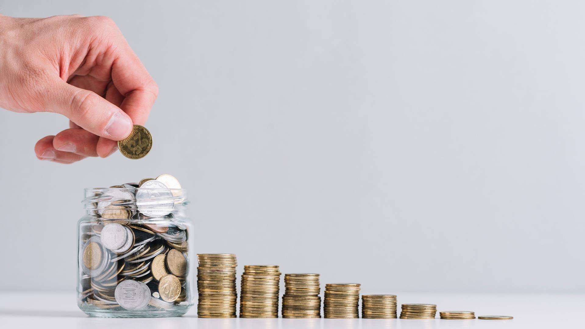 Quỹ đầu tư có phải là kênh đầu tư tài chính hiệu quả, an toàn?