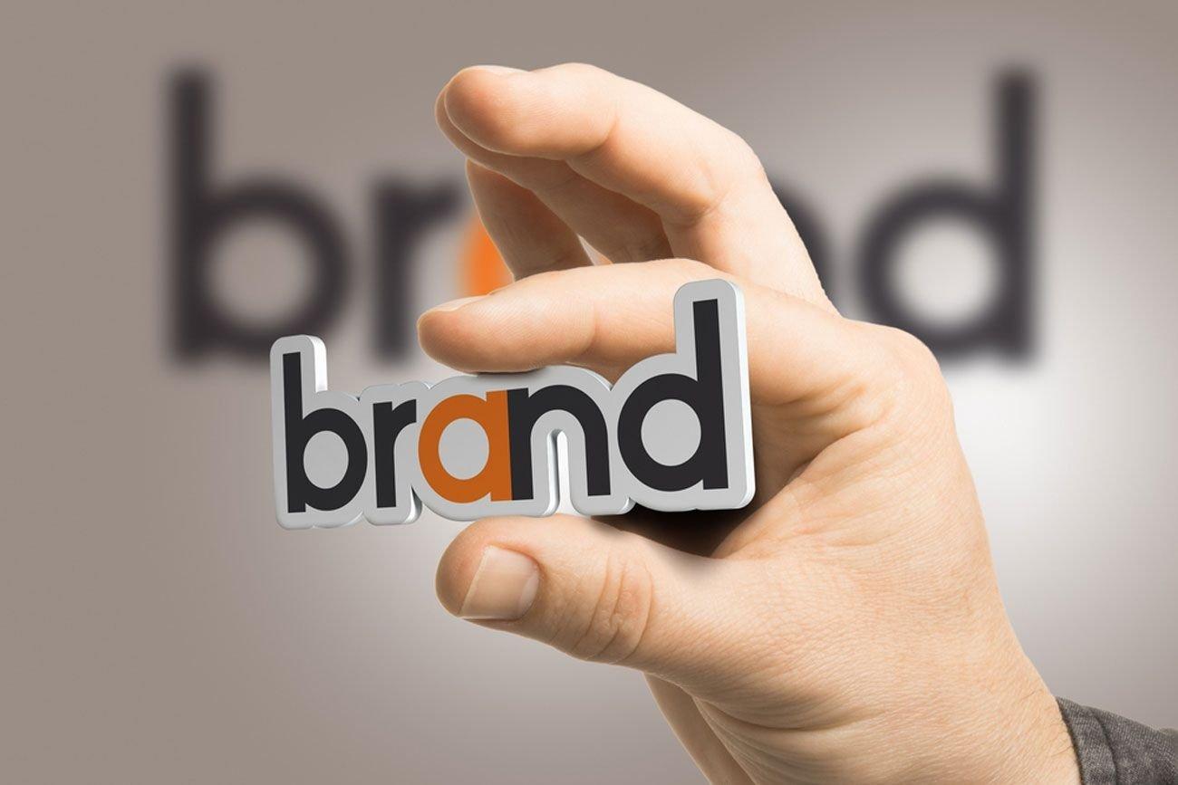 Khi đặt tên công ty cần tuân thủ theo Luật doanh nghiệp