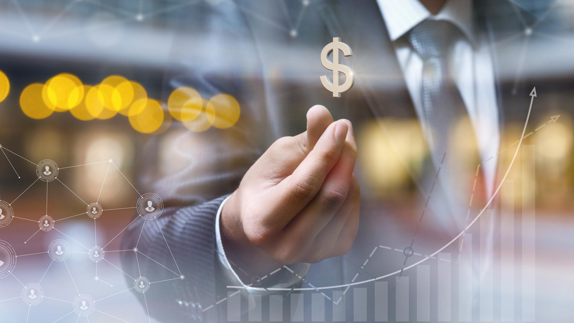 Kênh đầu tư tài chính là gì? Hướng dẫn cách đầu tư tài chính hiệu quả -  Nguyễn Thuyên