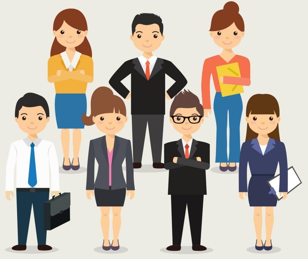 Hướng dẫn giao tiếp với khách hàng hiệu quả