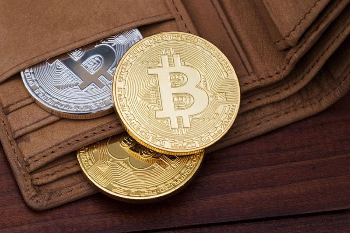 Tỷ phú công nghệ lại mạnh tay đầu tư vào Bitcoin