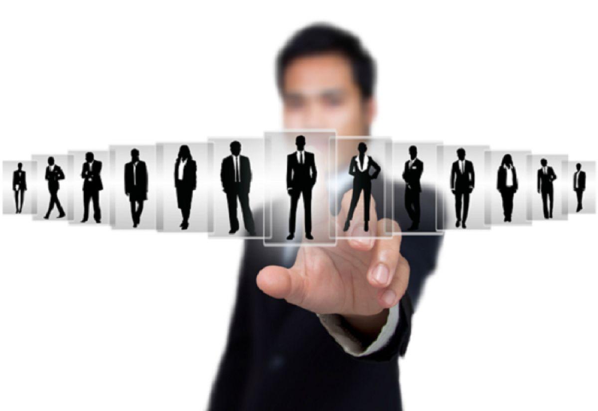 Nâng tầm cho lãnh đạo bạn cần biết gì?
