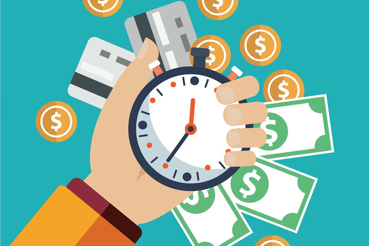 5 thói quen tiền bạc giúp quản lý tài chính cá nhân - VietNamNet