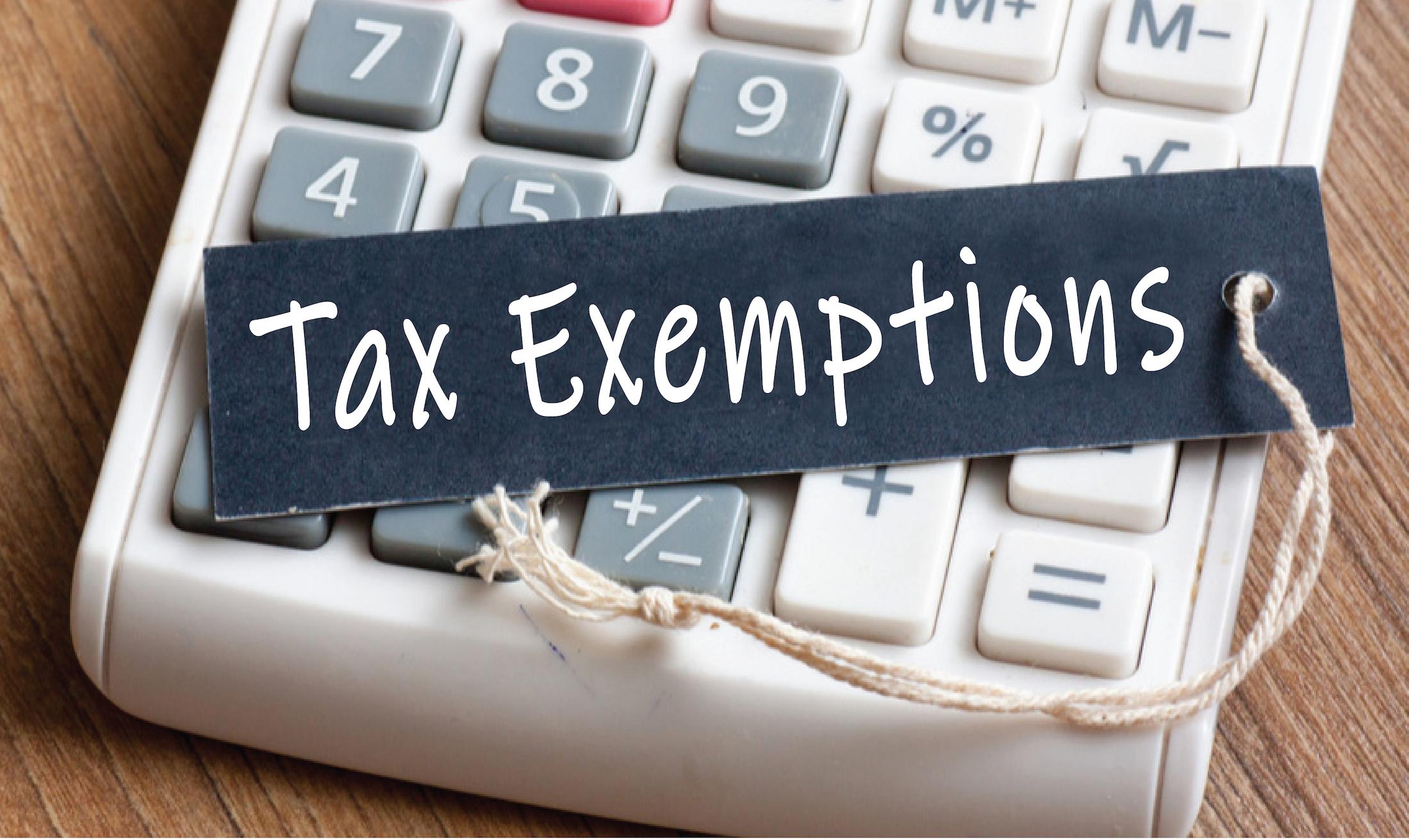 Thanh tra, kiểm tra thuế là gì? Quy định của pháp luật về thanh tra, kiểm  tra thuế?