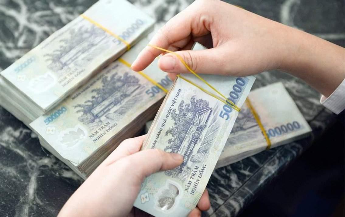 Tiền giấy ở Việt Nam xuất hiện khi nào? Tờ tiền đầu tiên trông ra sao?