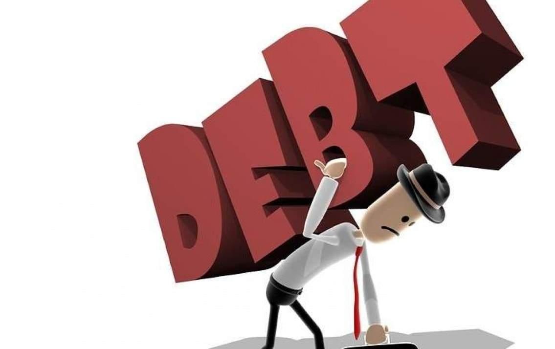 Cách trả nợ ngân hàng nhanh nhất khi bị nợ quá hạn