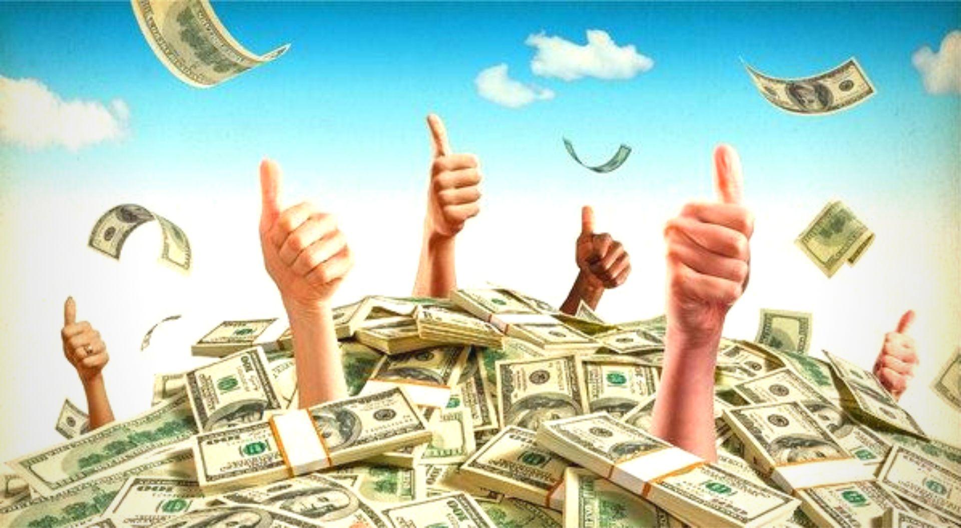 An ninh tài chính là gì? Điều bạn cần biết