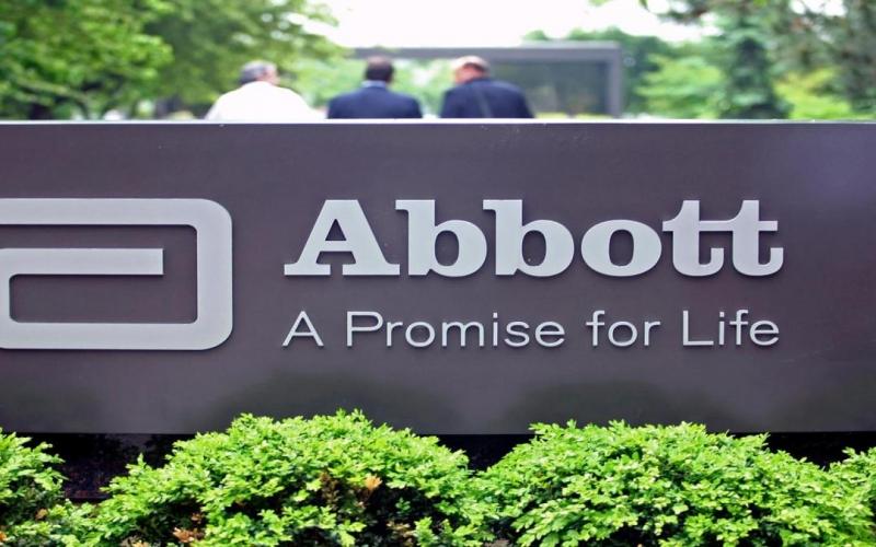 Abbott - Công ty đa quốc gia tại Việt Nam