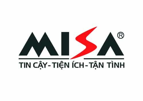 Công ty phần mềm MiSa