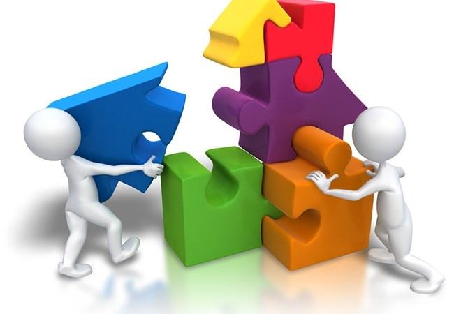 Công ty TNHH là gì theo pháp luật hiện hành?