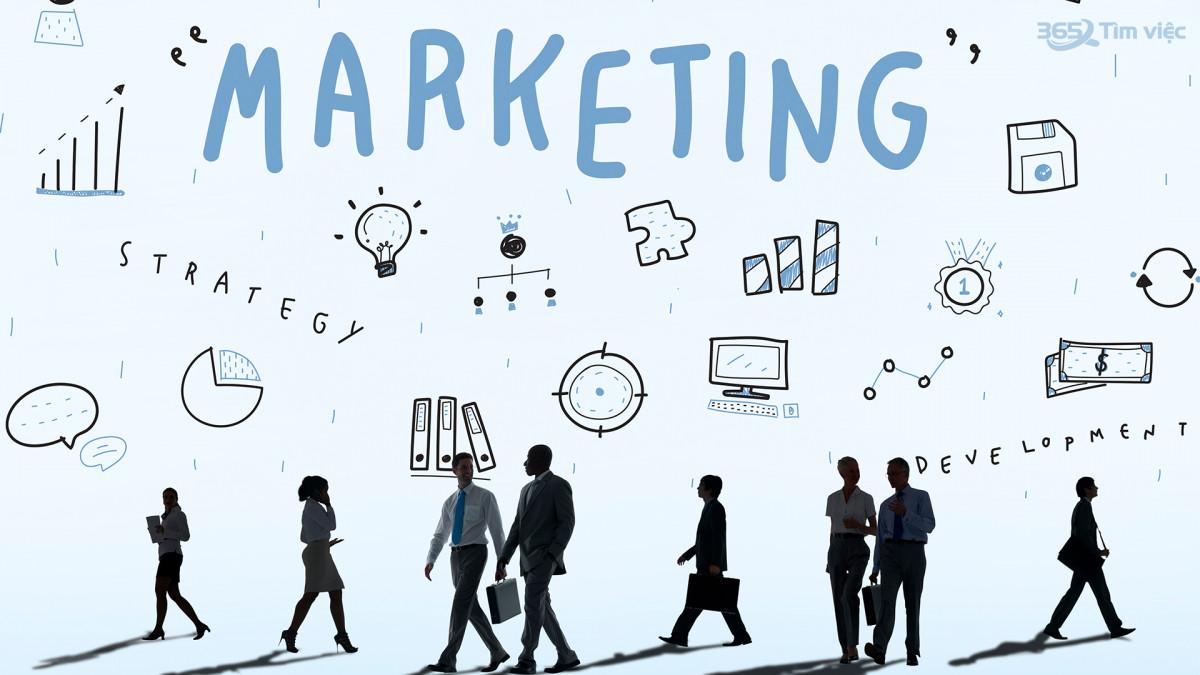 marketing-thương-mại-là-gì-1