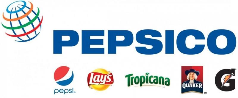 Pepsico Foods - Công ty đa quốc gia tại Việt Nam của Mỹ