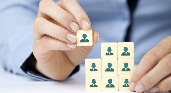 Quản lý nhân lực là gì? Tầm quan trọng của quản lý nhân lực