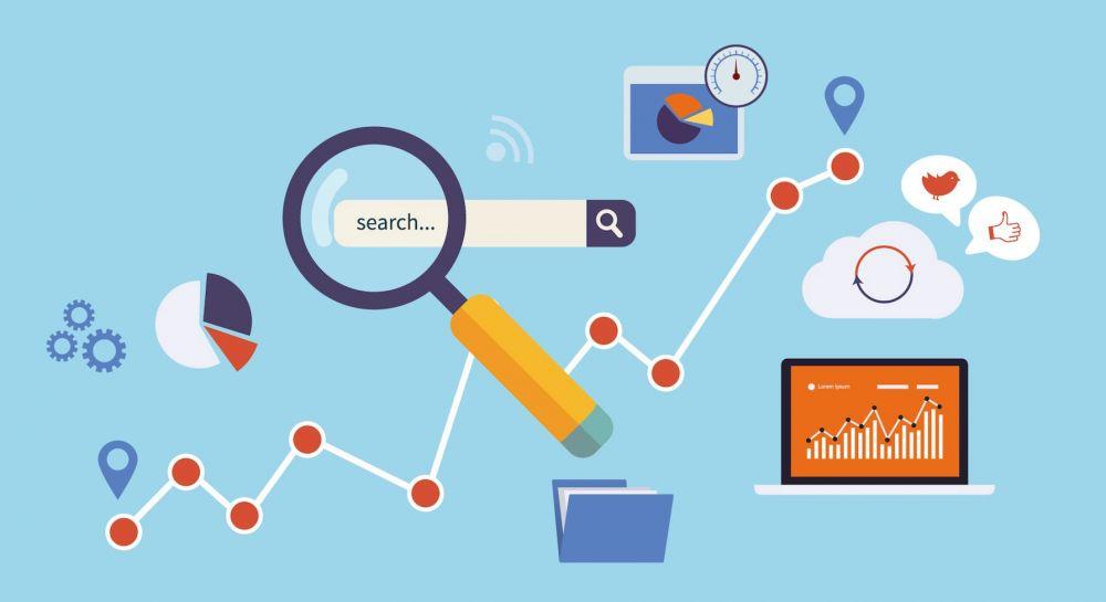 Vai trò của quản trị Marketing đối với doanh nghiệp